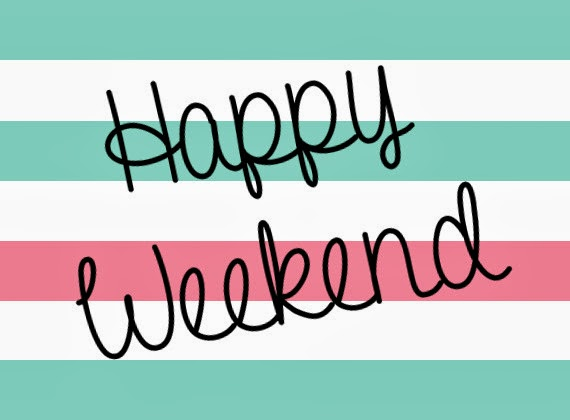 Weekend, Happy, NM Weekender, Things to do, Holiday, NewsMobile, Mobile News, Lifestyle, India