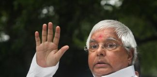 Fodder Scam, Lalu Yadav, sentenced, 7 years, prison, Dumka treasury case, Politics, NewsMobile, Mobile News, India