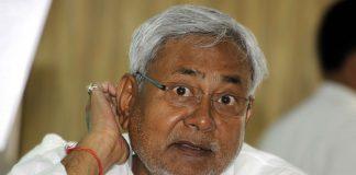 Muzaffarpur, Mass Rape, Bihar, CM, defends, demand, CBI, inquiry, Chief Minister, Nitish Kumar, NewsMobile, Mobile News, India