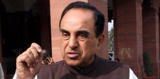 Sridevi Death Mystery, Sridevi, murder,Subramanian Swamy, Dawood Ibrahim, Dubai, NewsMobile, Mobile News, India