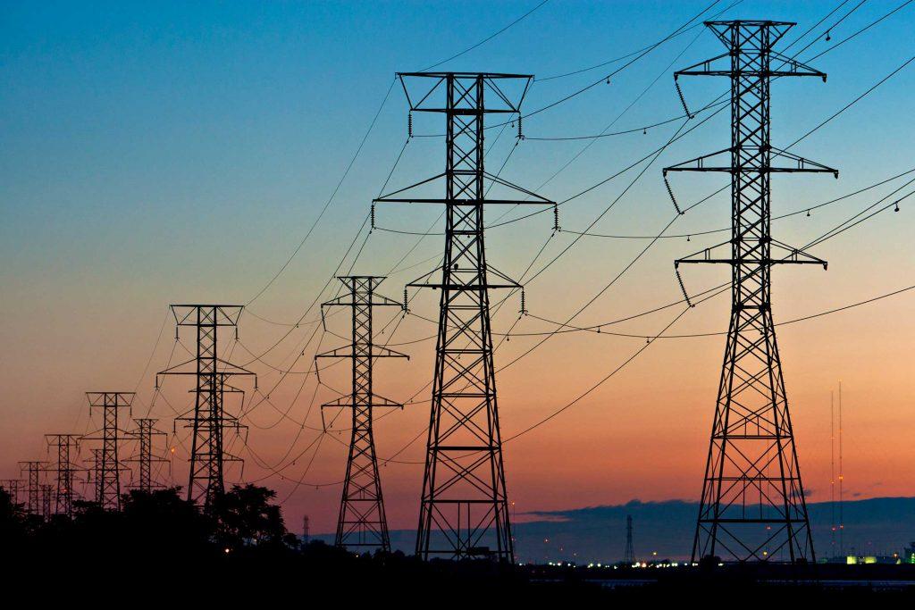 Jharkhand, electricity bill, Rs. 38 bn