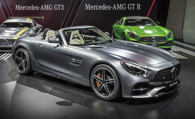http://newsmobile.in/wp-content/uploads/2017/08/2018-Mercedes-AMG-GT-C-Roadster-PLACEMENT-1-626x382.jpg