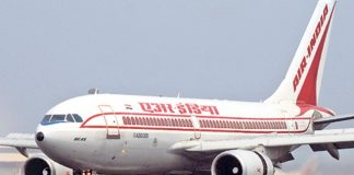 Air India, Loss, VVIP, Travel,Airlines, Goverment, Business, NewsMobile, Mobile News