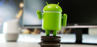 Android, collecting, 10 times, data, iOS, NewsMobile, Mobile News, India, Tech, Technology