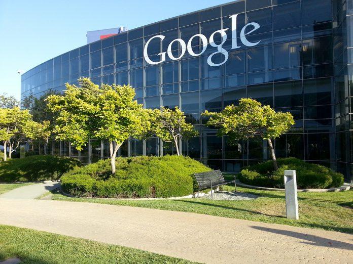 Google, invest, $300mn, fake news, Tech, Technology, NewsMobile, Mobile news, India