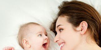 Mother, Baby, Lifestyle, Motherhood