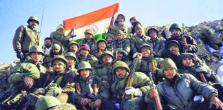 Kargil, 1999, War, Tapes, China, Pervez Musharraf, Pakistan, India, Jammu and Kashmir, NewsMobile, Mobile News, India