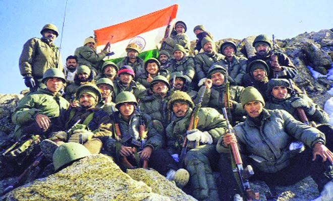 Kargil, 1999, War, Tapes, China, Pervez Musharraf, Pakistan, India, Jammu and Kashmir, NewsMobile, Mobile News, India