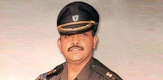 Supreme Court, SC, Bombay High Court, Lieutenant Colonel, Prasad Shrikant Purohit, Justices, R.K. Agrawal, A.M. Sapre, Harish Salve,