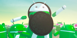 Google, release, update, Android Oreo, Android, Tech, Technology, NewsMobile, Mobile News, India