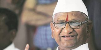 Central government, industrialists, Anna Hazare, Politics, NewsMobile, Mobile News, India