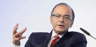 Bitcoins, legal tender, India, Arun Jaitley, Business, Cryptocurrency, NewsMobile, Mobile News