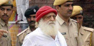 Jodhpur, Rajasthan, High Court, Rajasthan HC, Police, Jodhpur Central Jail, Asaram Bapu, Jodhpur, rape case verdict, Gurmeet Ram Rahim Singh, rape verdict,