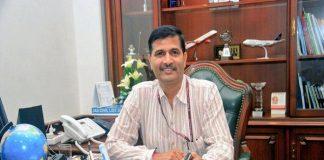 Ashwani Lohani, Railways Board Chairman, safety, cleanliness, Railway