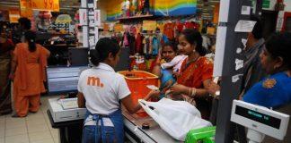 Consumer Protection Bill 2015, E-commerce, e-platforms