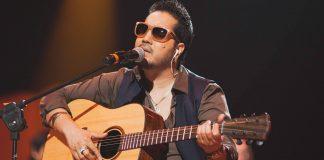 Hamara Pakistan, Mika Singh, Concert, Uniter states, MNS