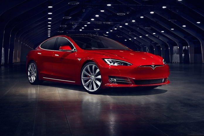 Supervolcanoes, source, electric vehicle, lithium batteries