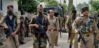 Hizbul, suspects, Kashmiri youth, terrorism, Jammu and Kashmir