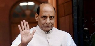 Security Personals, Rajnath Singh, Home Minister, Naxals, NewsMobile, Mobile News, India