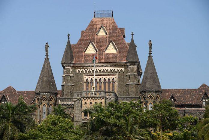 Bombay high court, Maharashtra, quota, reservation, backward communities, India, NewsMobile