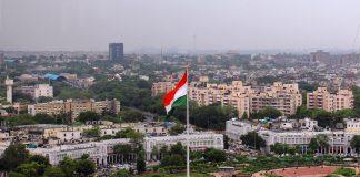 Earthquake, Tremors, Delhi, NCR, Sonipat, Haryana,