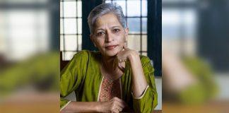 Nationwide, protest, Journalist, killing, Gauri Lankesh, NewsMobile, Mobile News, Bengaluru