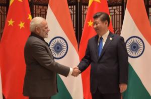 Peace, border meeting, PM Modi, Chinese President, Xi Jinping, China, India, Prime Minister, Narendra Modi, BRICS, BRICS summit 2017
