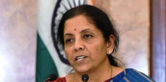 Allegations, scam, Rafale, deal, baseless, Nirmala Sitharaman, Newsmobile, Defence Minister, Mobile News, India