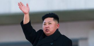 leaders, North Korea, pee, loo, break, Kim Jong-un, NewsMobile, Mobile News, India, news for mobile