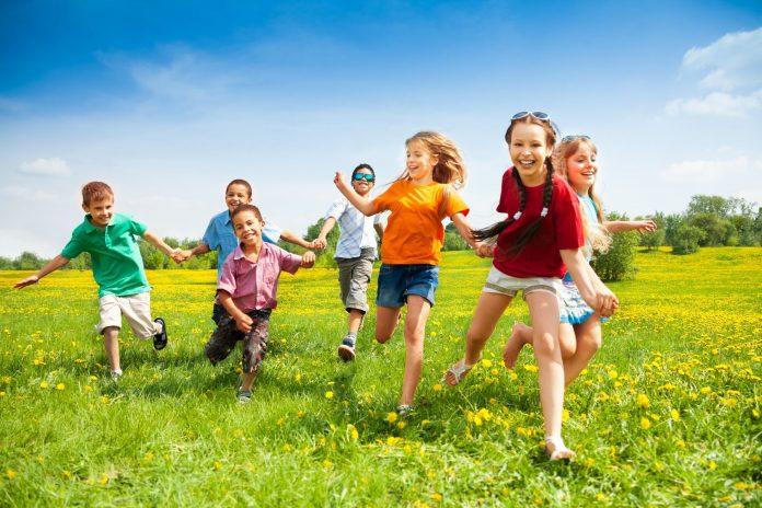 bullying, values, morality, emotions, anger, feelings, children, teaching, school, emotional intelligence, values, integrity