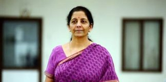 Dress, rape, Nirmala Sitharaman, Defence Minister, NewsMobile, Mobile News, India,