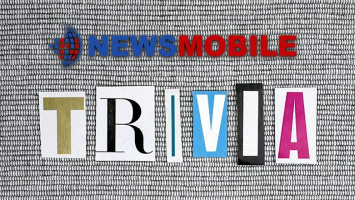 NewsMobile Weekend Trivia Challenge, News Quiz, test, Knowledge, Weekly news, India, Mobile News