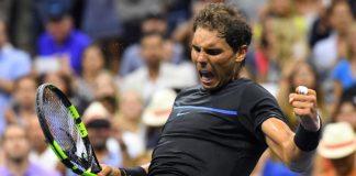Rafael Nadal, US Open final, del Potro, US Open, final, India, NewsMobile, Sports
