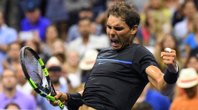 Rafael Nadal, US Open final, del Potro, US Open, final, India, NewsMobile, Sports