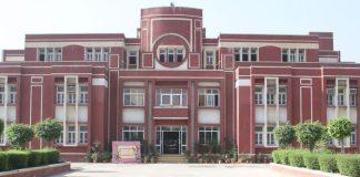 Class 2, boy, dead, Gurugram, school, Ryan International School,
