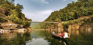 October holidays, festival season, holidays in india, Meghalaya, North East, Brahmaputra, travel, family holidays, monsoons, cherrapunji, shillong, Guwahati,Mountains, vacation