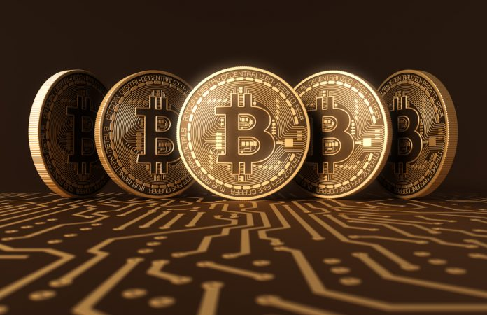 Bitcoin, $10000, all time high, Business, NewsMobile, Mobile News, India