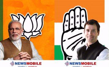 NM LIVE Poll, BJP, Karnataka, Congress, Prime Minister, Narendra Modi, Rahul Gandhi, NewsMobile, Mobile News, India