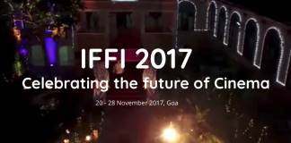 IFFI 2017, Goa, IFFI, Awards, Actors, India, Industry, Entertainment, Trending, NewsMobile, Cinema
