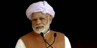 PM Modi, Congress, Babri Masjid, Ayodhya, Ayodhya Dispute, Supreme Court, Gujarat Polls, PRime Minister, Narendra Modi, NewsMobile, Politics, Mobile News, India