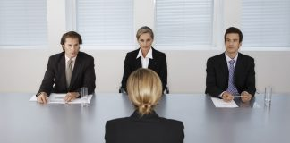 Clothing, Interview, Job, Clothes, Attire, Women, Men, Job Interview, First Impression, NewsMobile
