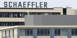 Schaeffler India, Pune, operations, Rs. 2,000 mn, Business, NewsMobile, Mobile News, India