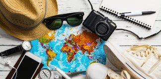 Travel trends, Solo trip, road trip, unexplored, party, New Places, Global Traveller NewsMobile, Mobile News, India