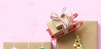 Kids, Children, Gifts, Santa, Merry Christmas, NewsMobile