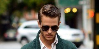 Winter, Fashion, Men, Lifestyle, Tips