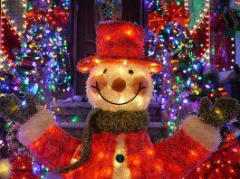 Children, Christmas, Merry Christmas, Delhi, NCR, Carnivals, Christmas Carnivals, NewsMobile, CityScape