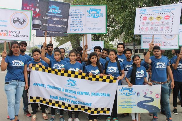 Gurugram, Gurgaon, Road Safety, CityScape, NewsMobile