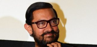 Aamir Khan, Bollywood, Film, Entertainment, Bollywood, Paid, 11,000, NewsMobile, Mobile News, India