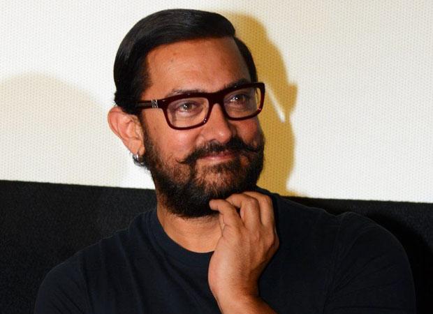 Aamir Khan, Bollywood, Film, Entertainment, Bollywood, Paid, 11,000, NewsMobile, Mobile News, India
