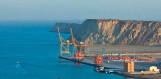 China, halt, funding, CPEC projects, corruption, World, NewsMobile, Mobile news